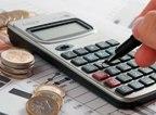 greitieji kreditai paskolos refinansavimas
