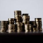 Greitos paskolos refinansavimas